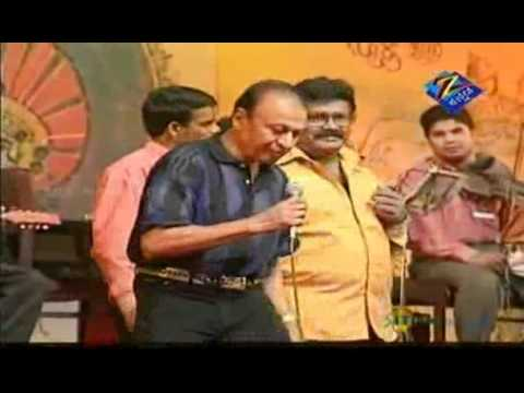Dr. Rajkumar April 30 '11 Part - 5