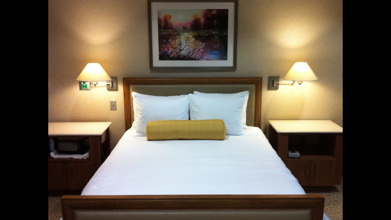 A Guided Tour of the New Sleep Center in Florida - Mayo Clinic