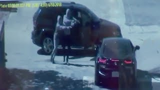 Gambar cover xxxtentation death caught on Surveillance Camera (CCTV FOOTAGE)