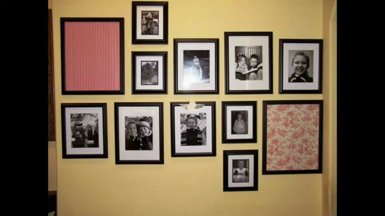Picture Frames|Craig -Michaels Picture Frames|Custom Picture Frames ...
