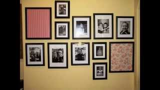 Picture Frames|craig -michaels Picture Frames|custom Picture Frames