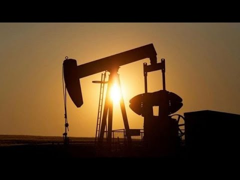 US oil production offsetting OPEC supply cuts?