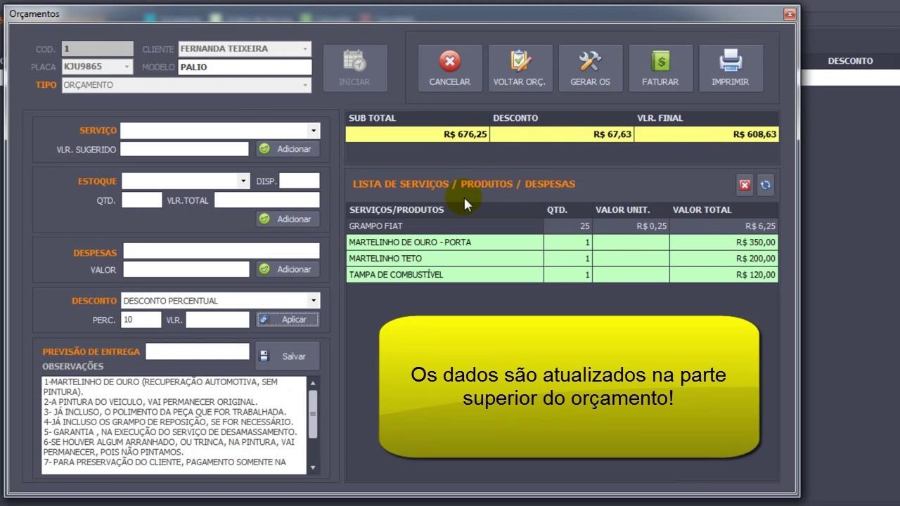MARTELINHO GRATUITO VIDEO AULA DOWNLOAD DE OURO DE