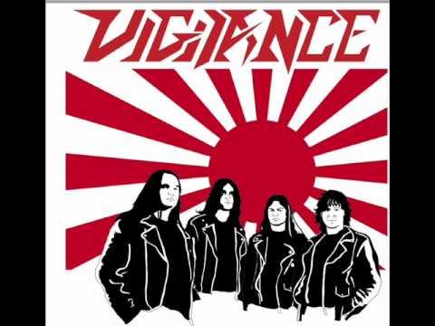 Vigilance - Vigilance