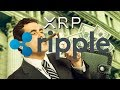 Ripple XRP Will Make Investors Millionaires! How To FOMO XRP