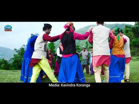 Jhoda Full HD Video | Himuli Hyun Pado Shikhar | Singer Kundan Koranga