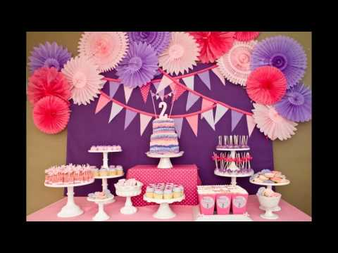 Teen Parties on a Budget from YouTube · Duration:  2 minutes 42 seconds