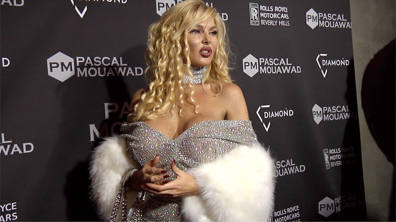 Andrea Prince nudes (58 photos), hot Porno, Twitter, panties 2017
