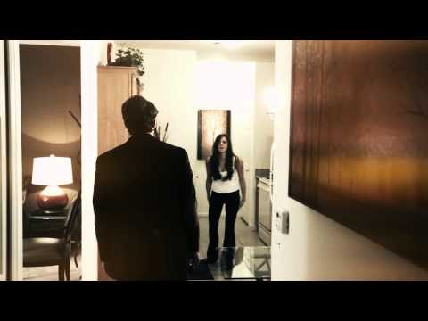 'Before we Sail'  Jen Cummings featuring James Franco & Mia Serafino
