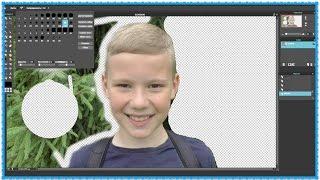 Как сделать фон прозрачным в фотошопе Как сделать PNG картинку УРОК 2016(Как сделать фон прозрачным в фотошопе Как сделать PNG картинку УРОК 2016 КАНАЛ Слайд Лайн - https://goo.gl/kWYTjz РЕКЛАМА..., 2016-07-12T10:21:06.000Z)