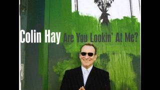Watch Colin Hay Lonely Without You video