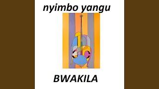 Nyimbo Yangu