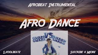 Afrobeat instrumental 2018 |Olamide x Slimcase x Shaku shaku| Type beat 2018