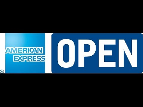 AMEX Open CEO Bootcamp - Women in Leadership Panel