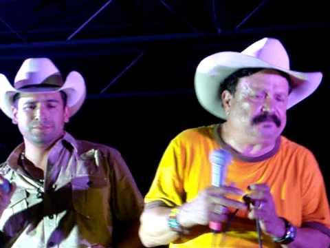 Roberto y Bobby Pulido. Dallas, Tx !