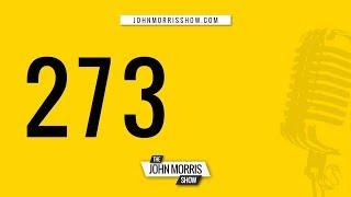 JMS273: Can I Make Money Building WordPress Websites?