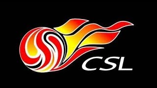 2018 CHA CSL - Round 10 - Guangzhou Evergrande Taobao FC vs Hebei CFFC(LIVE)