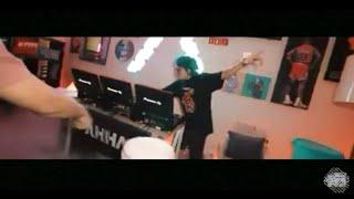 ATTA HALILINTAR - GOD BLEES YOU (Remix)