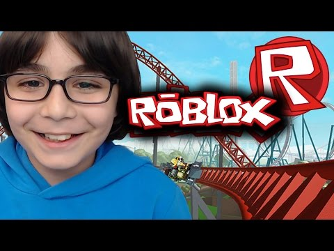 SLENDERMAN KAÇIŞ - Roblox - Видео онлайн