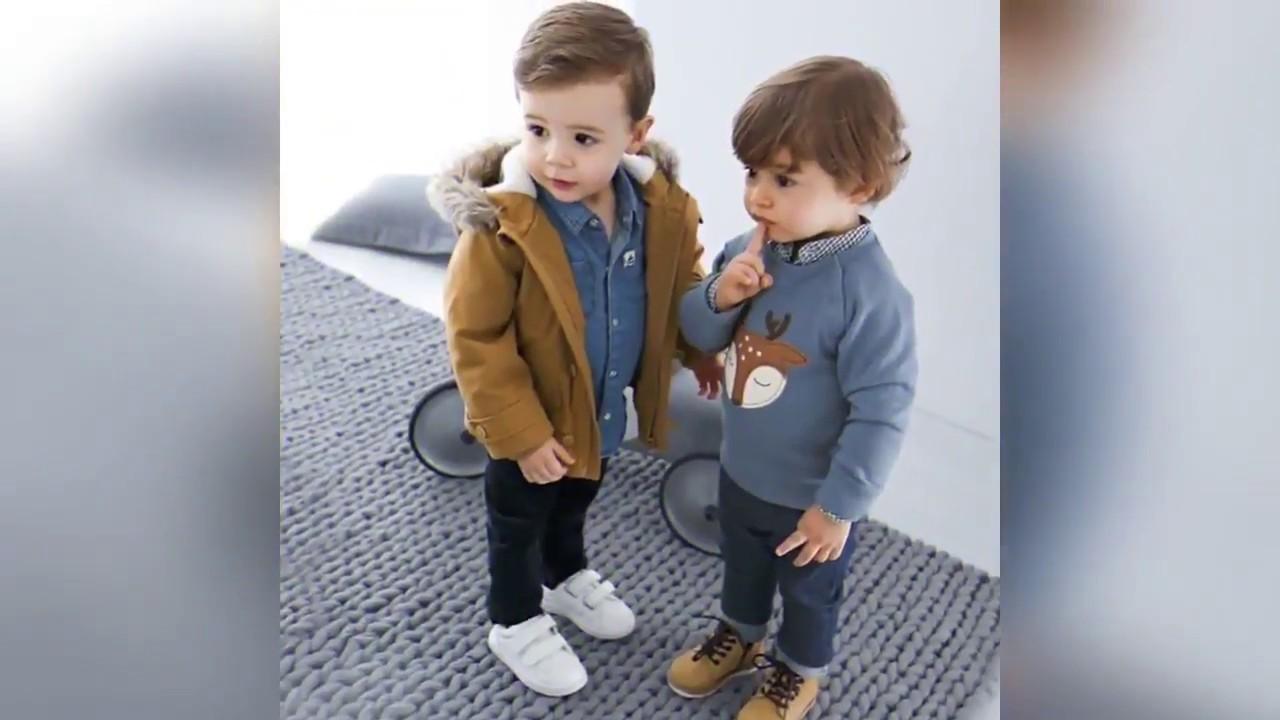 Stylish Boys Dresses 2020 | Trending boys dresses 2020 | Fashion Style