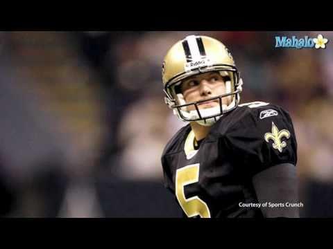 2010 NFL Sunday Football Week 3 Scores