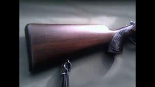 Приклади для мисливських і бойових рушниць. Виготовимо в Україні.