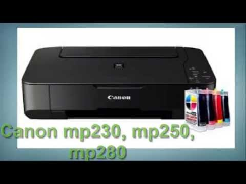 canon MG5440 reset Waste ink 5B00 reset MG6400/MG6410/MG6420