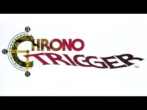 Chrono Trigger – Episode 1: My Fair Lady