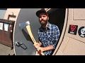 HOW TO OPEN A DOOR 2 mp3