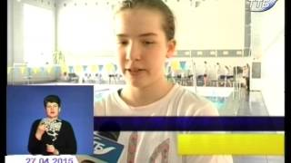 видео На Хмельницькій АЕС визначали кращих за професією