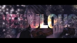 Nebulous - Taylor Davis (Original Song) Violin
