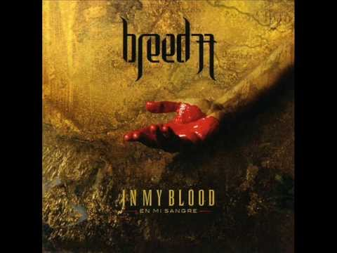 Breed 77 - Blind (Intro - Viento de Levante)