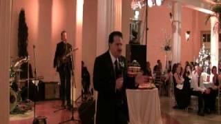 Best Wedding Speech Ever (Father of the Bride)