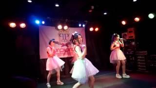 京都アイドル音♪パレード 1部.