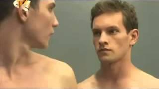 гей-промо сериал физика и химия стс 2011 год