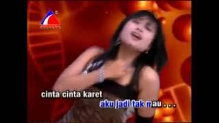 Video Cinta Karet - Endang (Dangdut House) download MP3, 3GP, MP4, WEBM, AVI, FLV Januari 2018