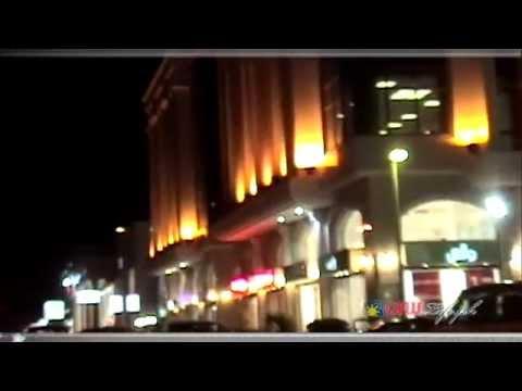 OFWLife.ph: Isang Linggo sa Jeddah