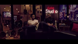 Ali Khan, Episode 1 Promo, Coke Studio Season 9