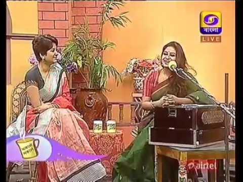 Rageshri Das  (Ghazal :- Apni Chahre Se Jo Zahir Hain)