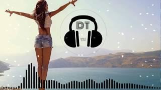 a-ha - Take On Me (HBz Bounce Remix) | DANYSH TRACKS