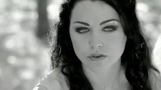 Evanescence - My Immortal - Instrumental - copetoMusicR