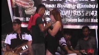Dangdut Hot Yuli Bohay - Bang Roni