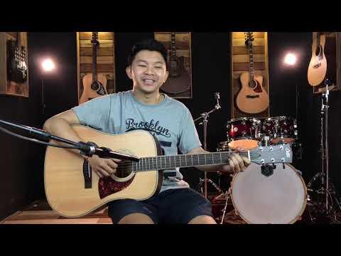 Cleartone Strings - Senar Cleartone