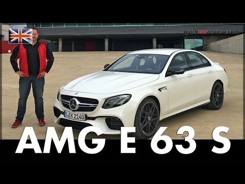 2017-mercedes-amg-e63-s-4matic-+-4.0-v8-biturbo-review-|-driving-report-|-test-|-english