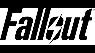 Fallout: New Vegas (PC) Craptop Primm Lowend [VGM]