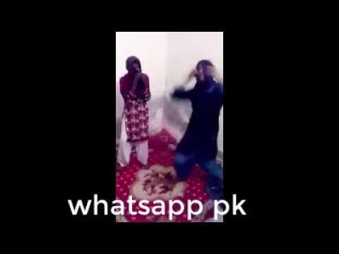 Download tanu brar videos punjabi stage dance google play.