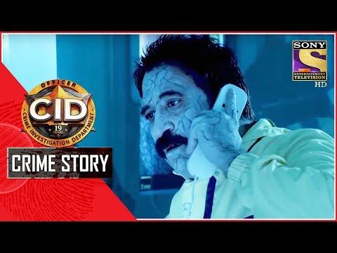 Crime Story | Dr. Salunkhe To Lose His Life | CID thumbnail