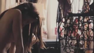 Богиня любви 2015 фильм трейлер