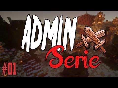 Admin Série SunRise : Episode 1