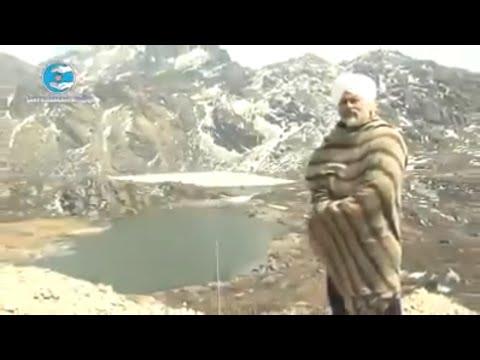 Life of Satguru Baba Hardev Singh Ji Maharaj ¦ सतगुरु बाबा हरदेव सिंह जी महाराज जी का जीवन ¦